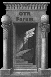 Welcome To Our Old Time Radio Forum